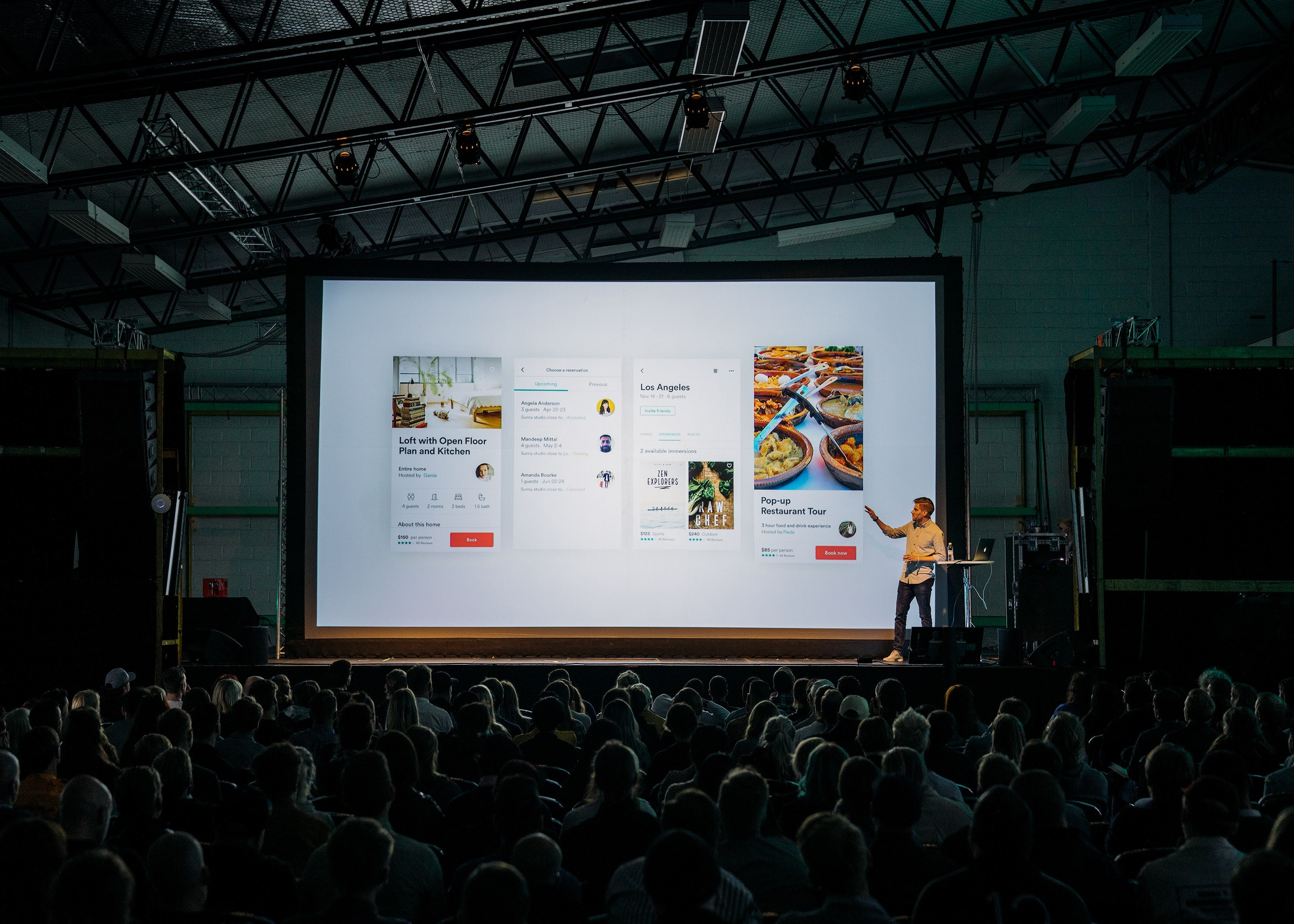 Product Management Conferences: The Complete List