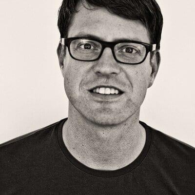 Arne Kittler MTP Engage Curator Speaking Testimonial Tim Herbig
