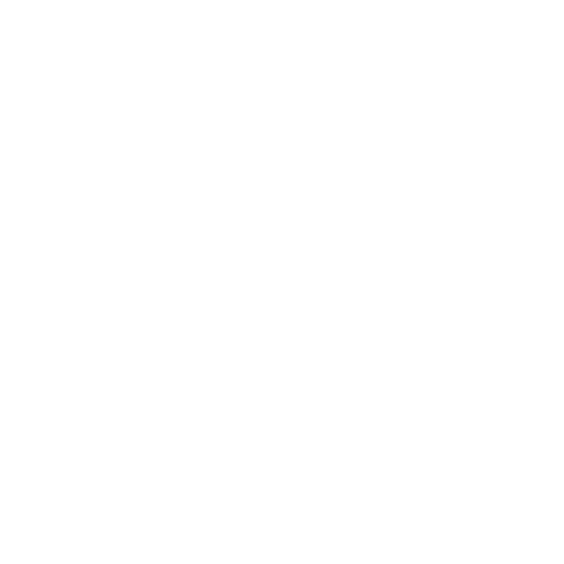 How To Run A Product Discovery A Full Step By Step Guide
