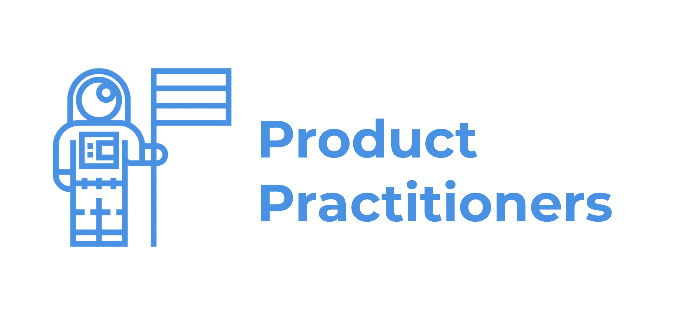 Product Practitioners Community