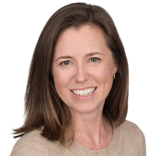 Katie Lukes Innovatemap Tim Herbig Recommendation