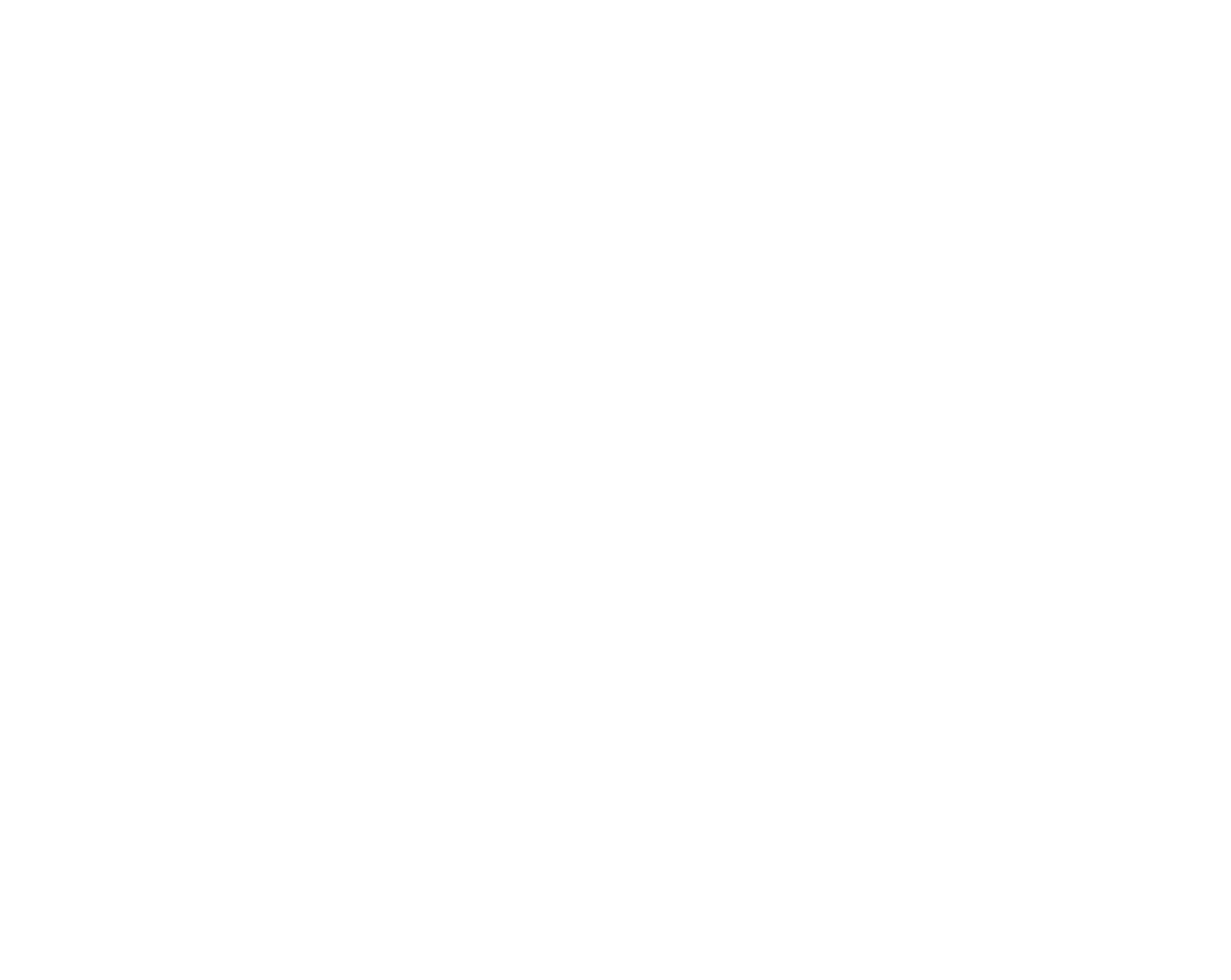Impact Mapping Framework Preview
