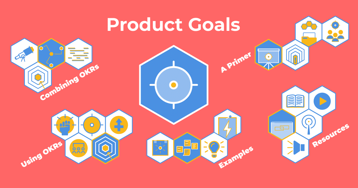 Product Goals 2020 Preview Image
