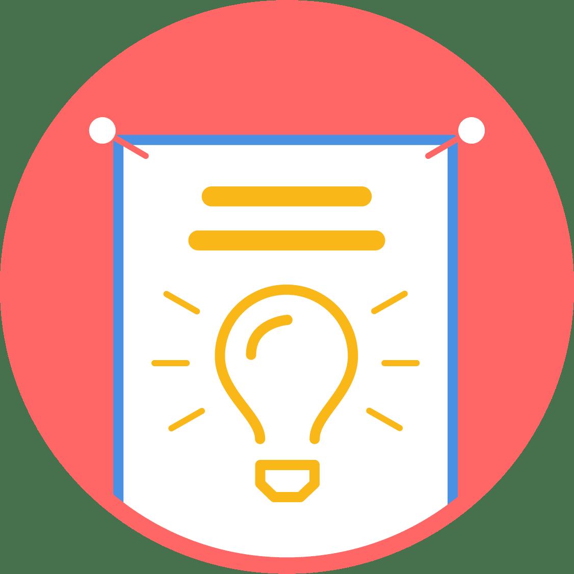 Product Goals Examples ToC