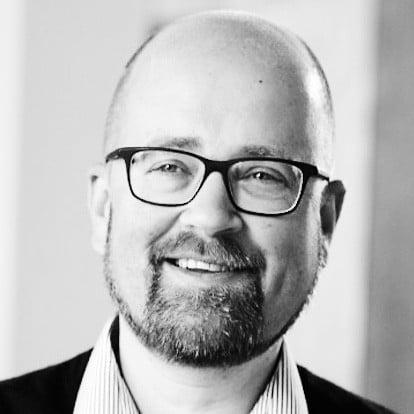 Jens Rieken Outcome OKRs Course Testimonial
