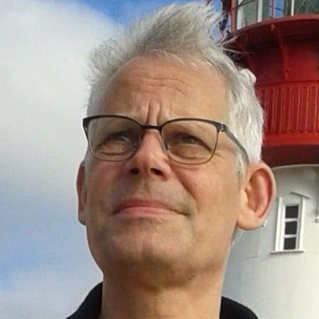 Detlev Kluge Outcome OKRs Course Testimonial