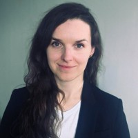Justė Stašelytė Adaptable Product Discovery Testimonial Quote