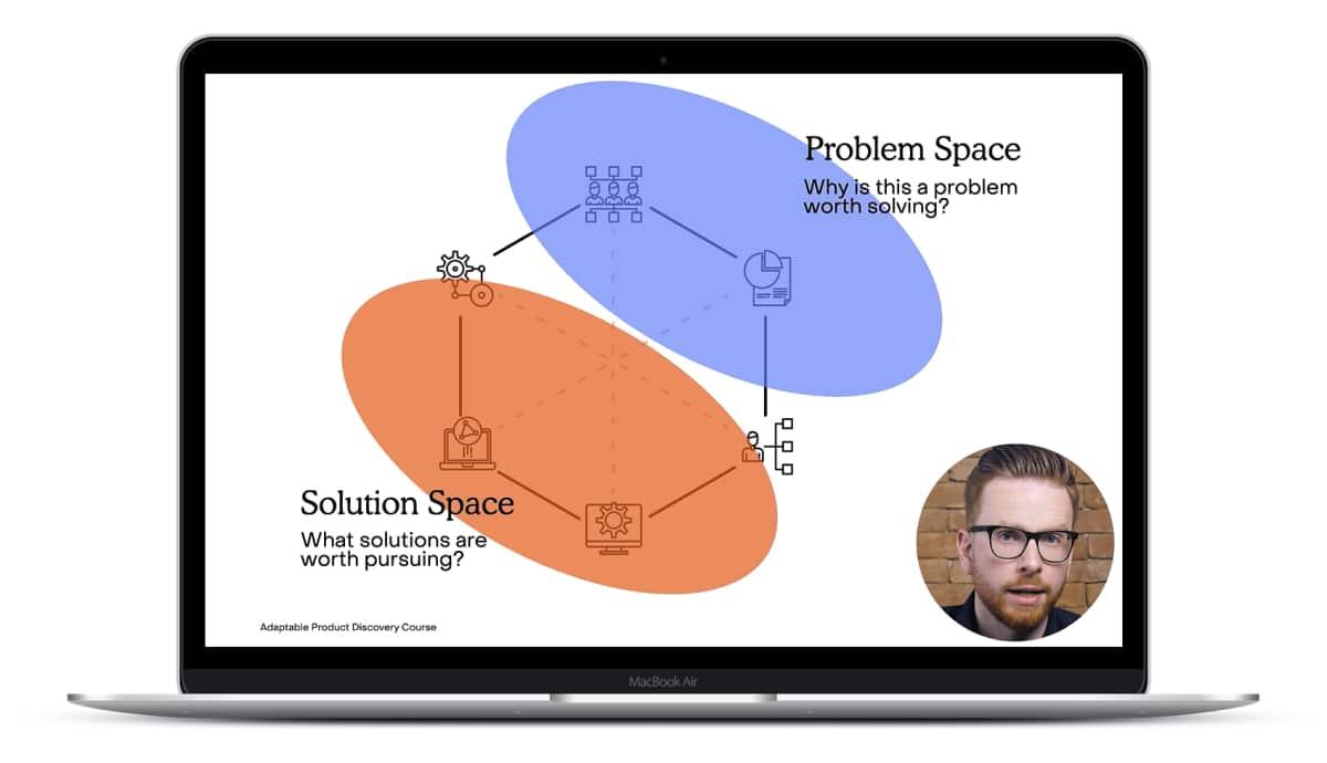 APD Course Module 2 Preview Image