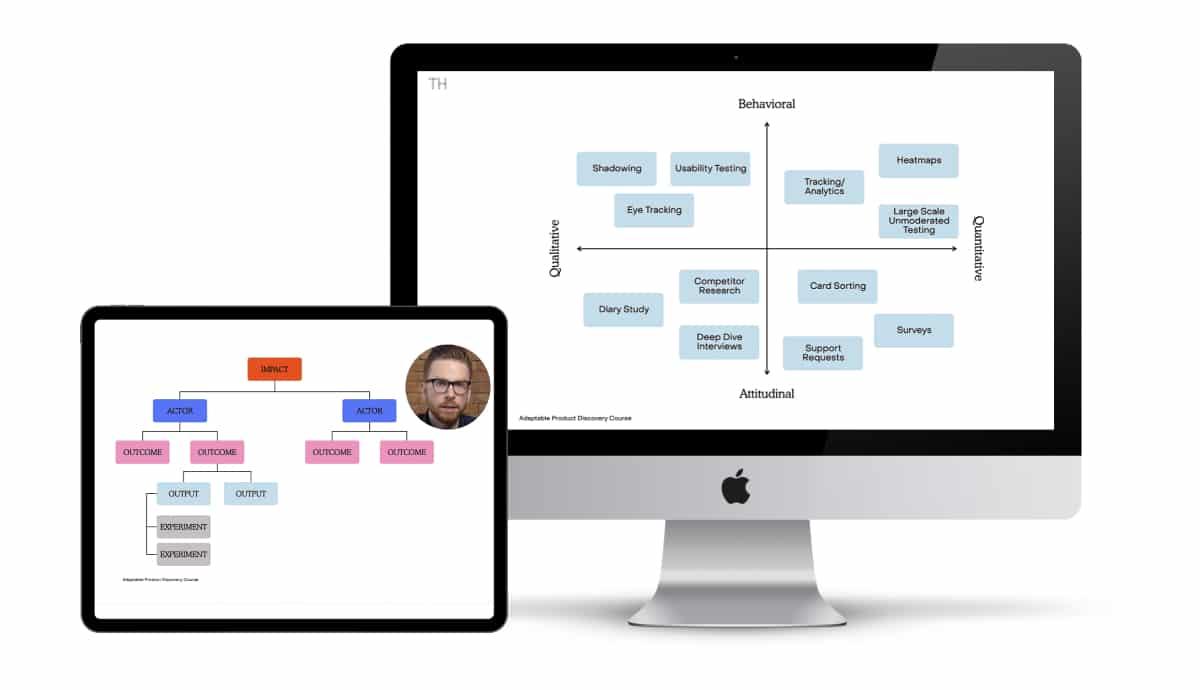 APD Course Module 6 Preview Image