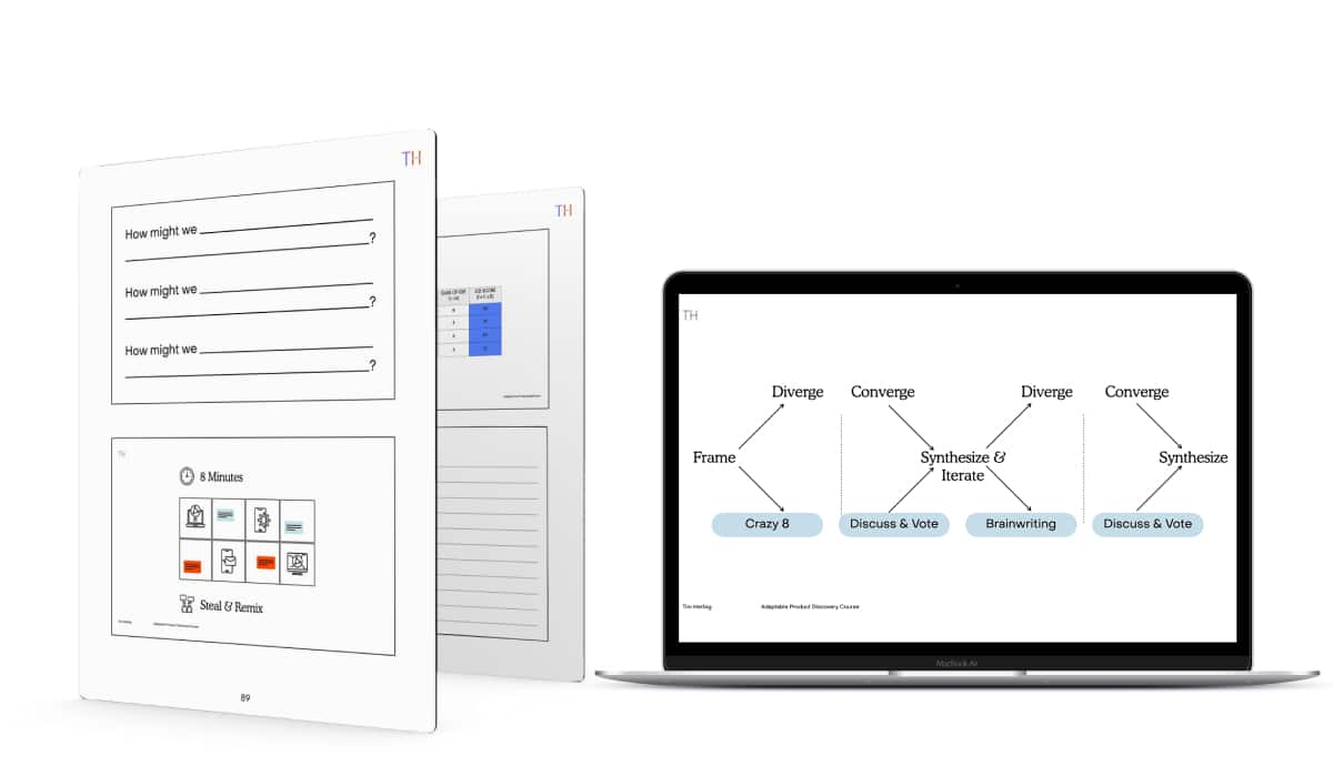APD Course Module 7 Preview Image