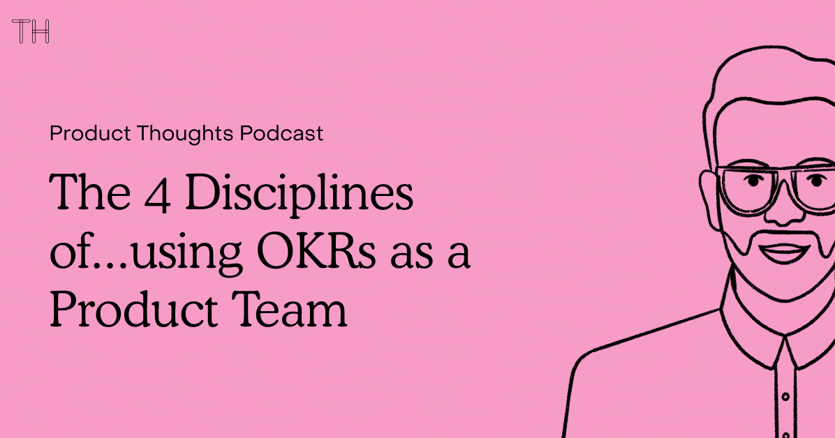 OKR Podcast 1 Preview Image 3